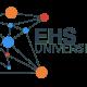 UNIVERSIDADE EHS